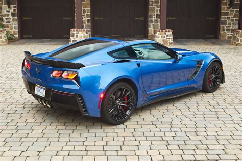 2021 Corvette Z06 Price - see pricing for the used 2021 chevrolet ...